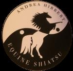 Andrea Hibbert logo