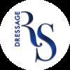 Robyn Smith Dressage logo