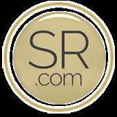 sandierobertson_logo